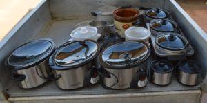 Crock Potaholic Turned Instant Pot Advocate Featured Image